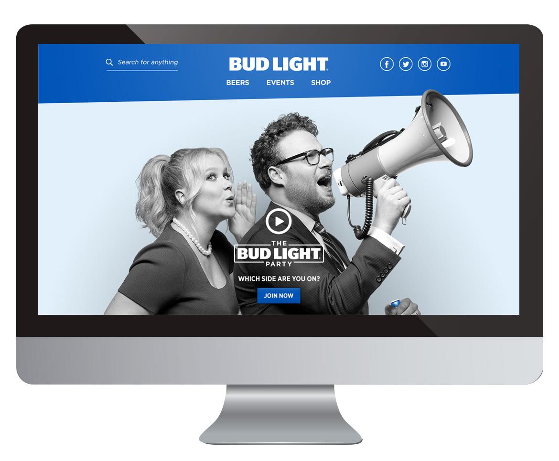site_budlight_02