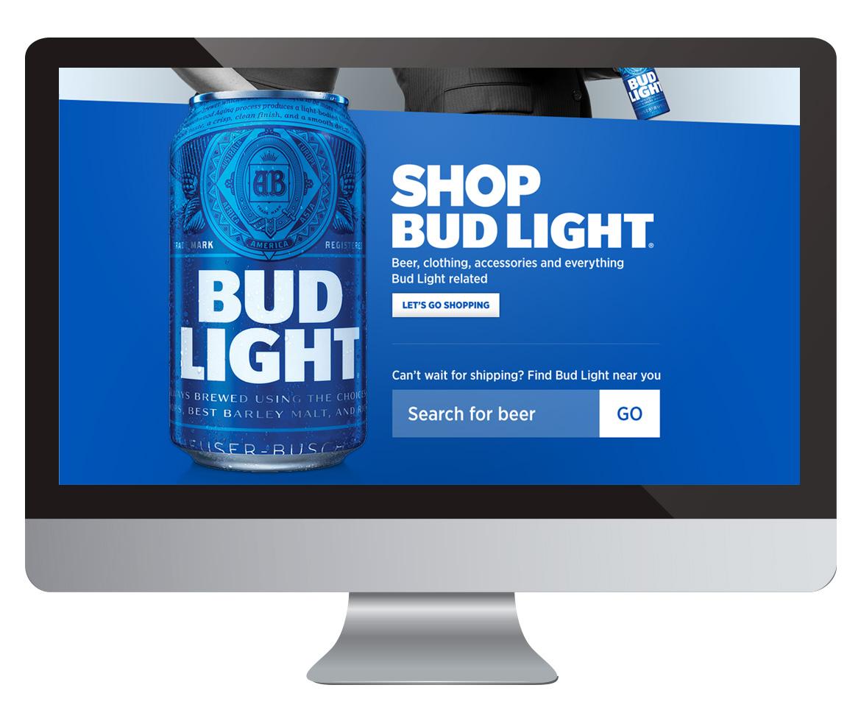 site_budlight_03
