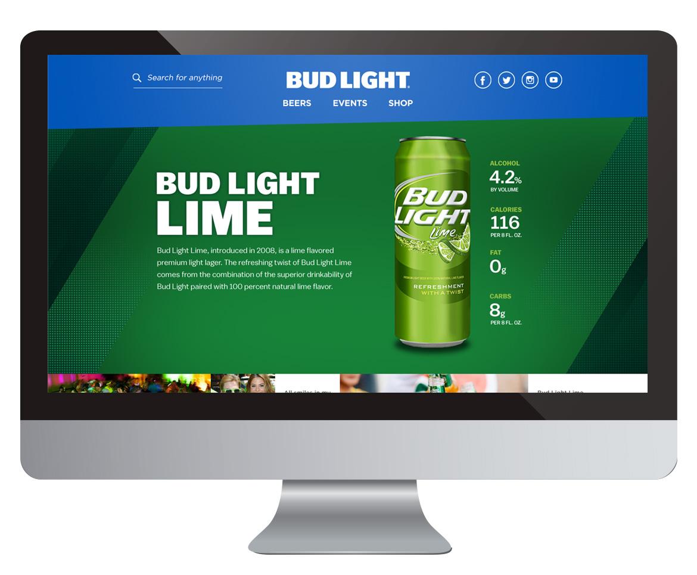 site_budlight_04