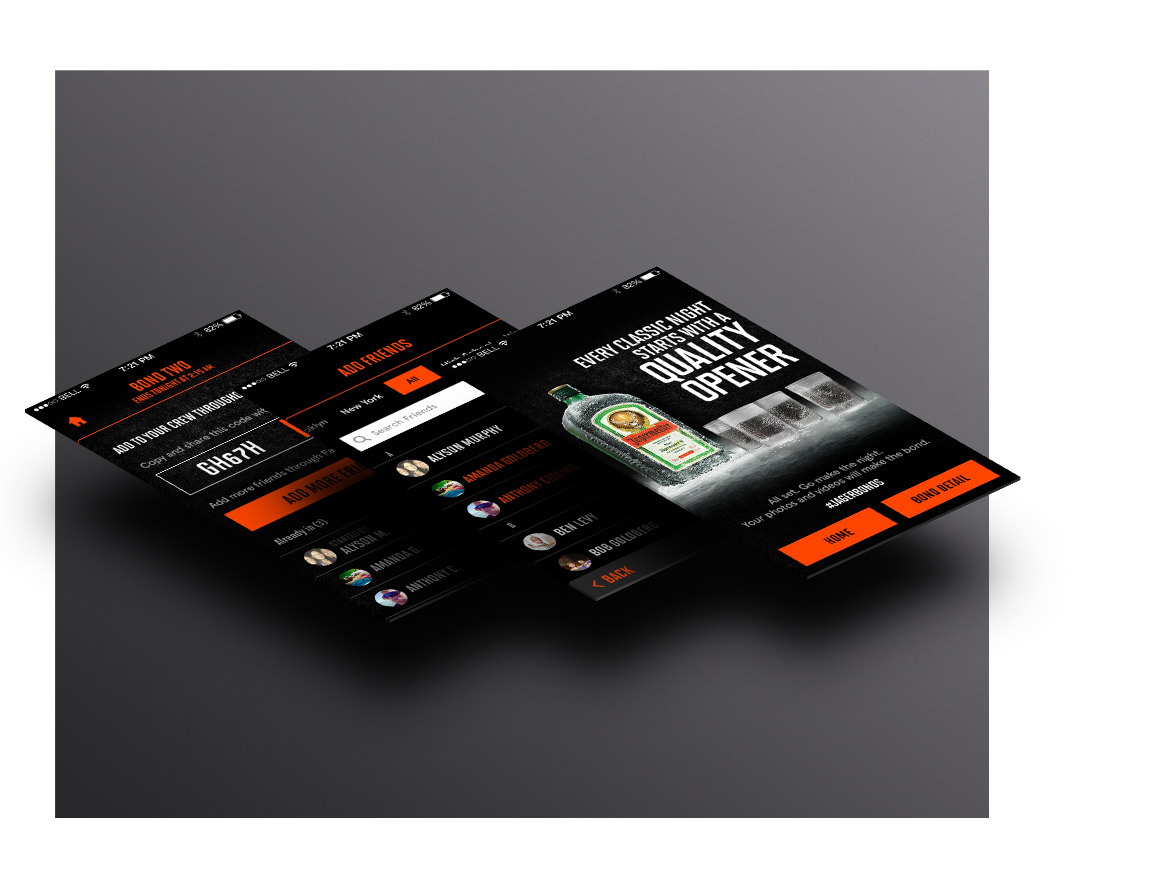 site_jager_04