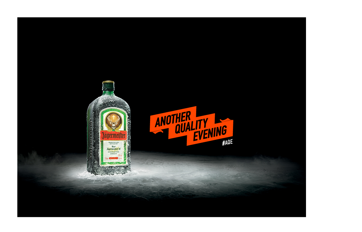 site_jager_05