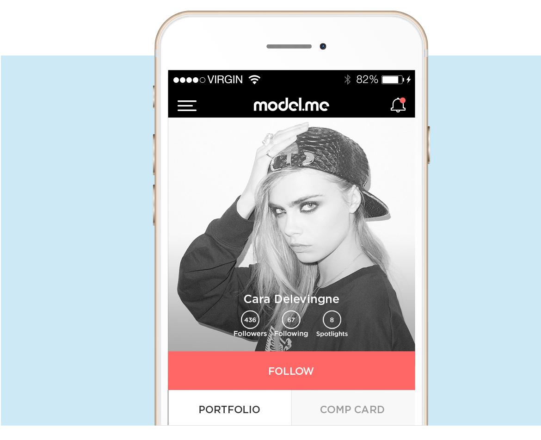 site_modelme_01