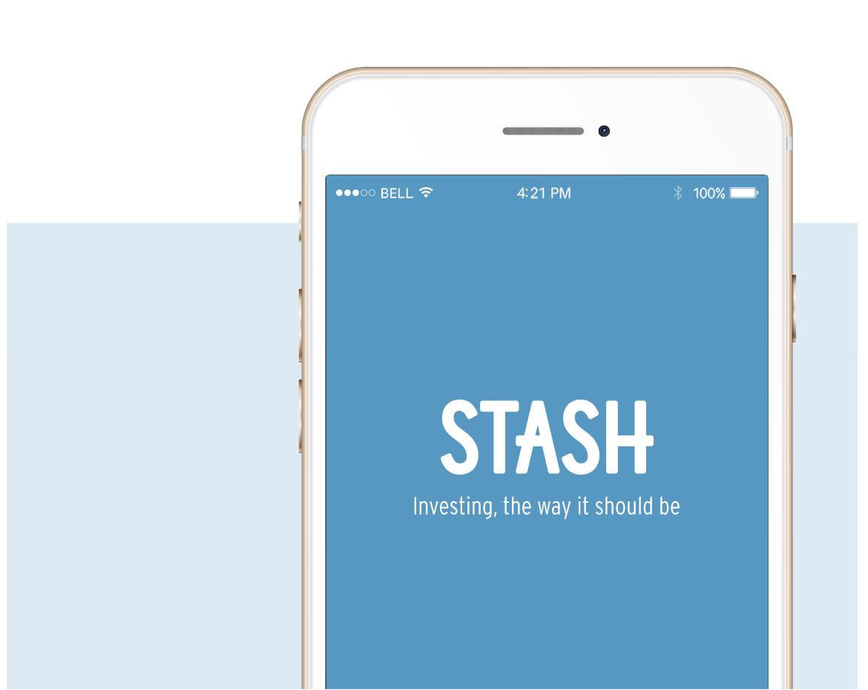 site_stash_01